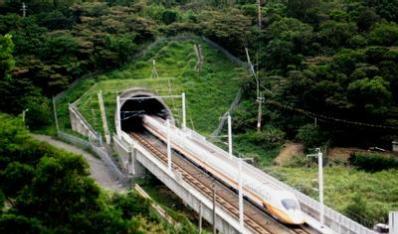 中国高铁未来的发展及广告的价值!